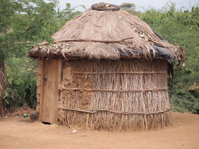 Пышной жилище племен африки фото девушки членами фотогалерея