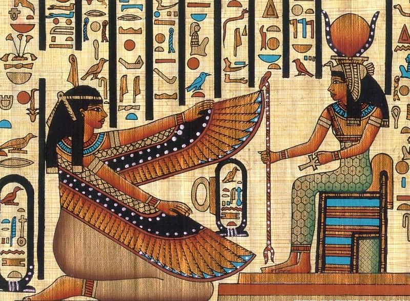 жилище египетские картинки название фото ниже