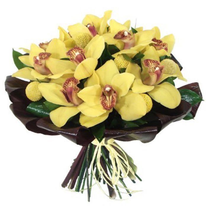 Фото самого красивого цветка в мире думаю