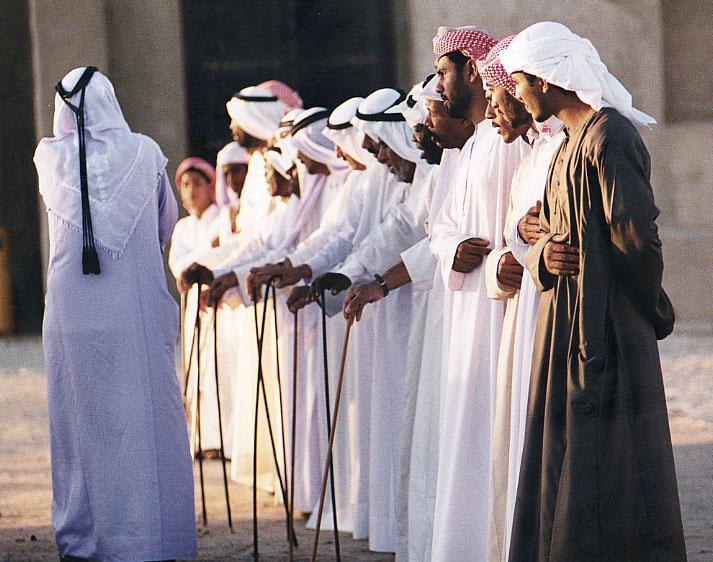 tradicii beduinov svadiba BBW A Relationship: Contact your One Full Figured Cosmetics in Canadia