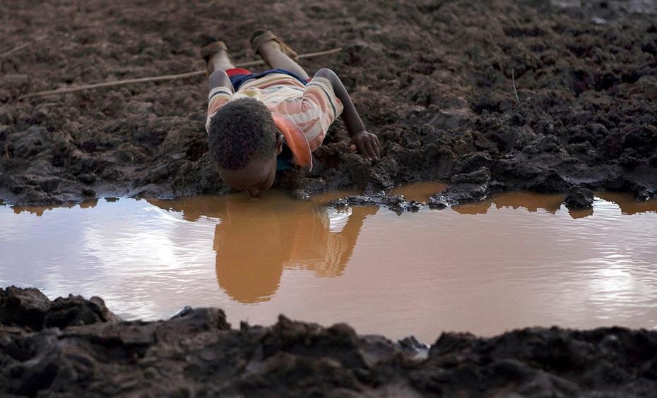 voda-afriki-1.jpg