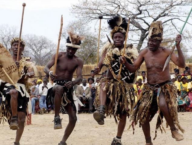 """Результат пошуку зображень за запитом """"африка племена"""""""